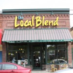1. The-Local-Blend-storefront