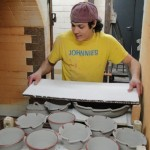 18. Joel-Cherrico-Pottery-at-The-Local-Blend-Kiln-Loading1