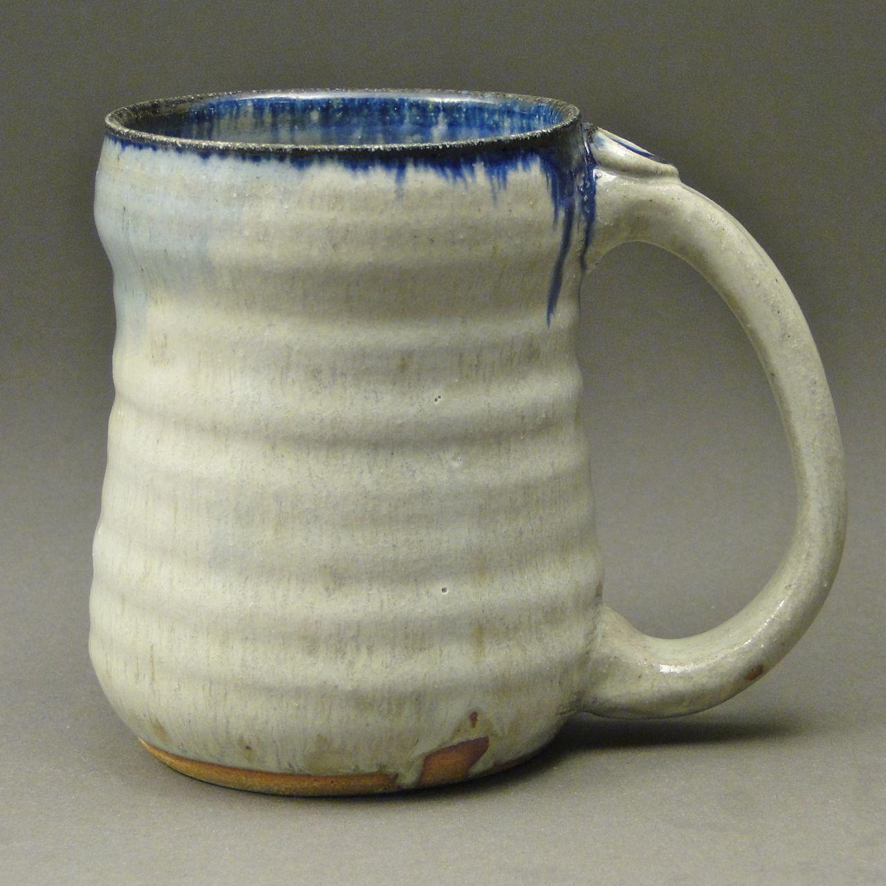 Glazing Ceramics w...