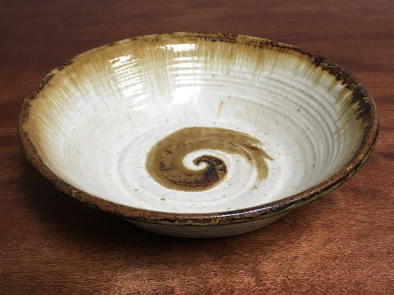 handmade_ceramic_pottery_cherrico_pottery_st205_-_2__03979-1477551555