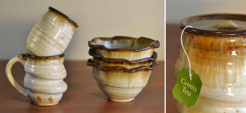standard-ware-cherrico-pottery-nuka-iron