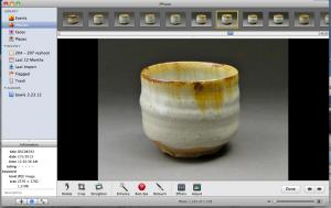 Pot Screen Shot