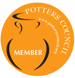PC_member button