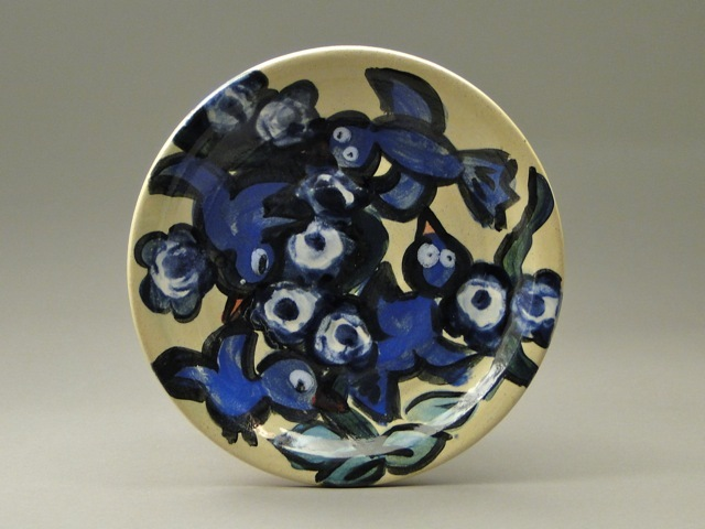 Stoneware_Painted_Plates_Paige_Dansinger_and_Joel_Cherrico_Artist_Collaboration_SKU_316_Image_4__04031.1381113651.1280.1280
