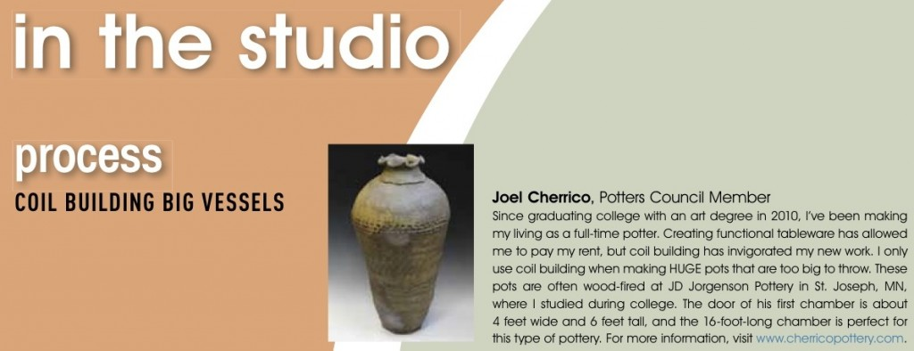 Cropped, Publications Page, Page-3-Potters-Pages-Potters-Council-2013