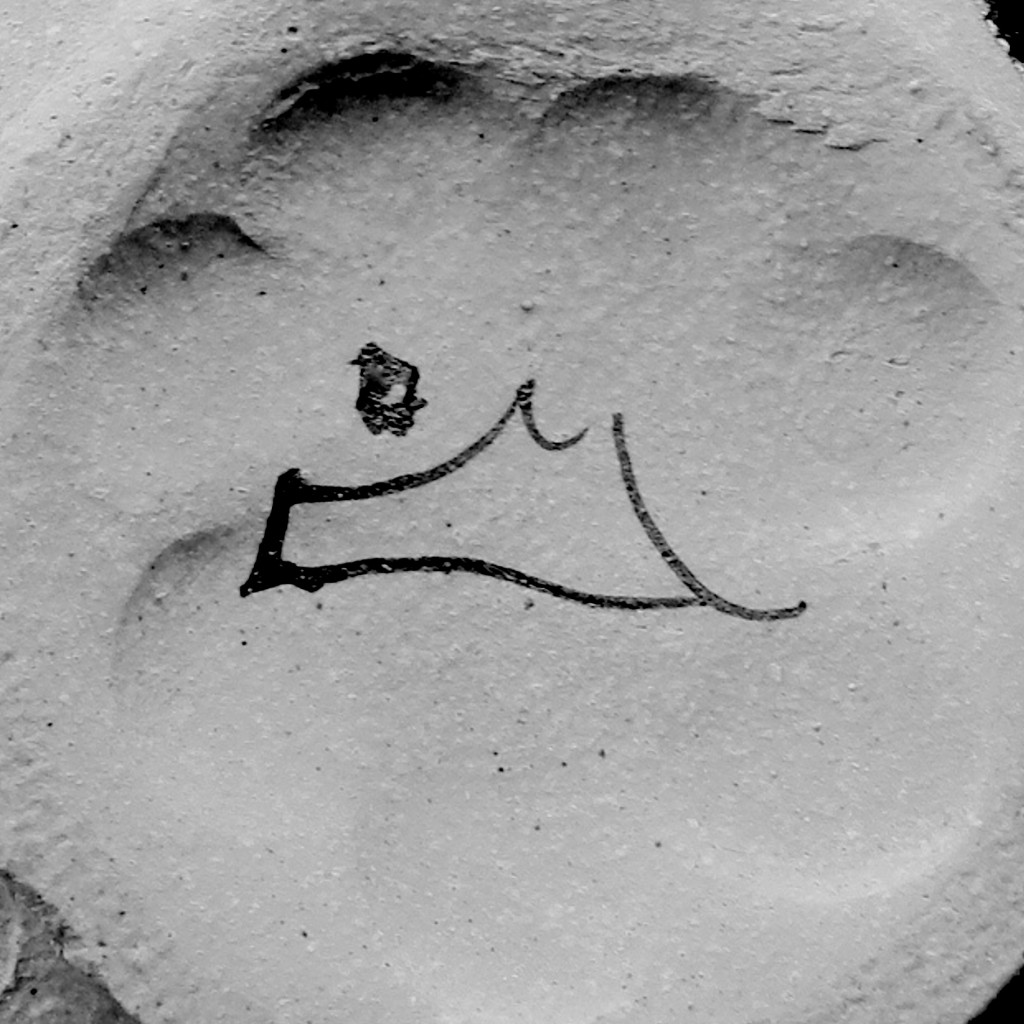 Cherrico Image 16, Joel Cherrico Signature