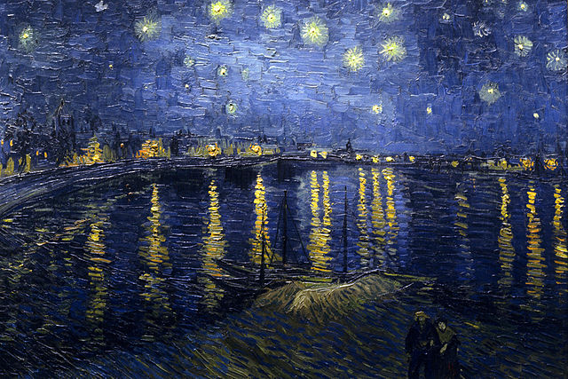 640px-Starry_Night_Over_the_Rhone