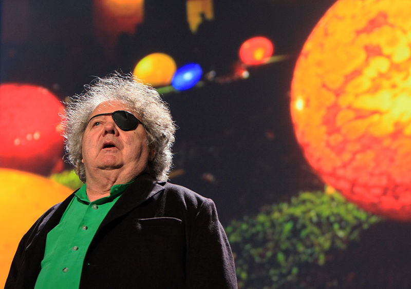 Dale_Chihuly_2009