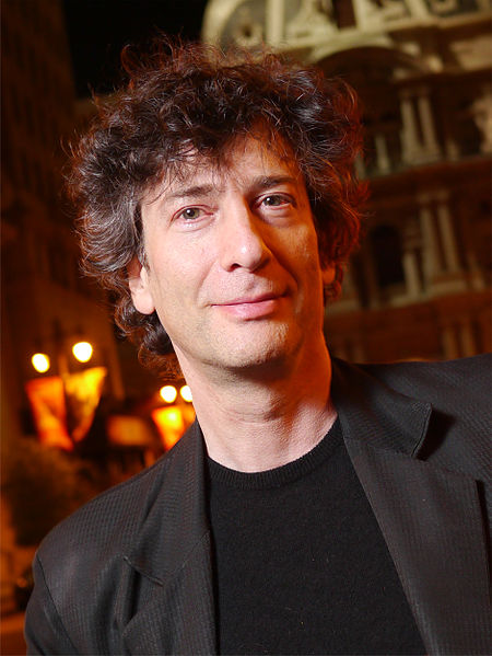 Kyle-cassidy-neil-gaiman-April-2013