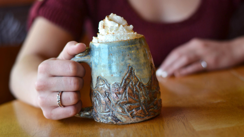 mtn-mugs-banner-brown