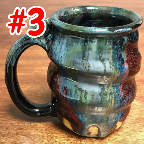cherrico-pottery-handmade-ceramic-pottery-cosmic-mug