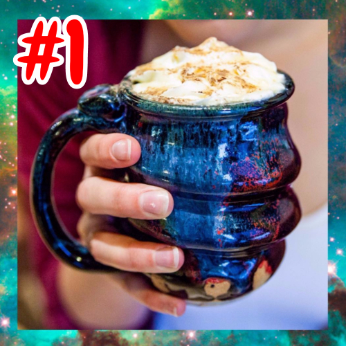 cherrico-pottery-handmade-ceramic-pottery
