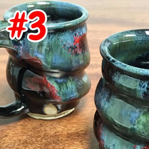 cosmic-mugs-space-mug-cherrico-pottery