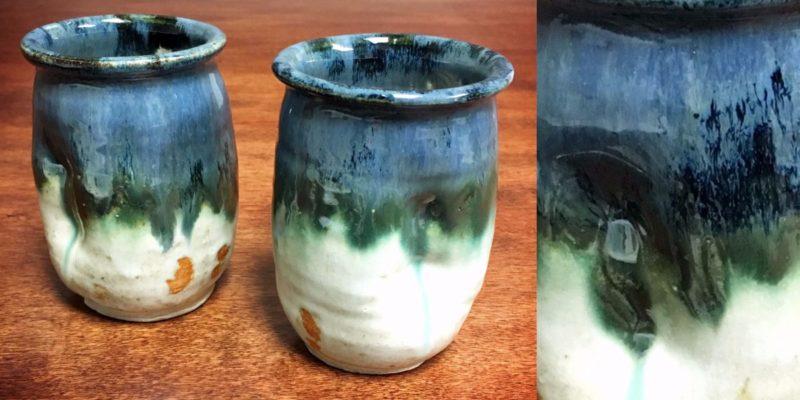 nuka-cobalt-handmade-ceramic-pottery-cups-cherricojpg-edited
