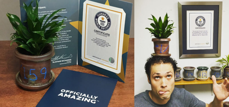 cherrico-pottery-guinness-world-record-pottery-long-banner2