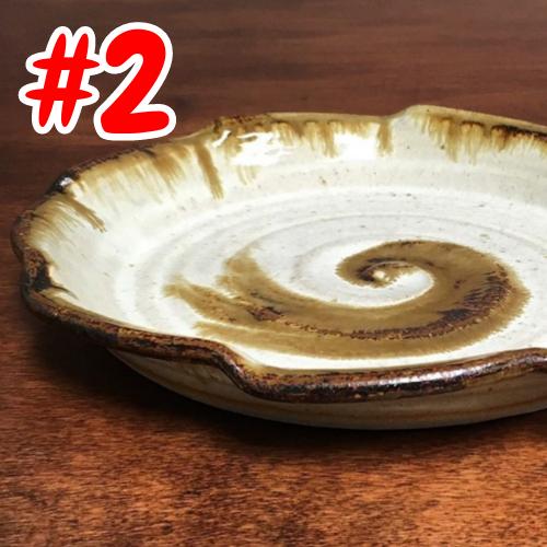 handmade-ceramic-pottery-cherrico-pottery-instagram-2