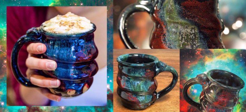 cosmic-mug-banner-cherrico-pottery1-edited