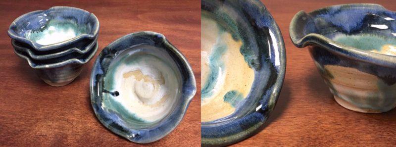 funky-bowl-banner-cherrico-pottery-edited